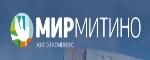"Купить квартиру в новостройке Митино, Москва. ЖК ""МИР Митино"""