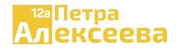 """Новостройки ЗАО Москвы от застройщика. Квартиры в ЖК """"Петра Алексеева"""""""