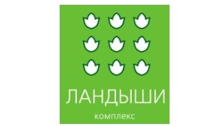 Апартаменты в Москве. Купить новостройки на юго западе Москвы от застройщика