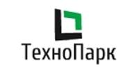 Новостройки ЮАО Москвы от застройщика. Апарт-Комплекс «ТехноПарк»