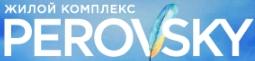 Новостройки Москва Перово. Жилой комплекс «PerovSky»