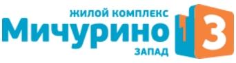 Купить квартиру в ЗАО Москвы. Новостройки ЖК «Мичурино-Запад»