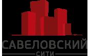 Новостройки на Дмитровском шоссе в Москве. ЖК «Савеловский Сити»