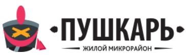 Новостройки Москвы и Подмосковья с отделкой.  Квартиры в Пушкинском районе