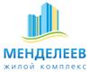 Готовые квартиры в новостройках Москвы с отделкой. ЖК «Менделеев»