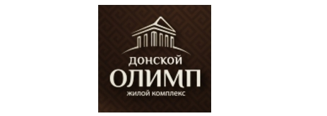 """Новостройки Москвы ЮЗАО. Жилой комплекс """"Донской Олимп"""""""