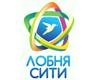 Купить квартиру в Лобне, Подмосковье. Новостройка микрорайон «Лобня Сити»