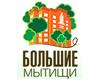 Новостройки Москвы, Мытищи. Купить квартиру в ЖК «Большие Мытищи-Тайнинская»