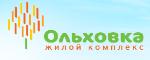 Новостройки Москвы, п. Володарского. ЖК «Ольховка-3»