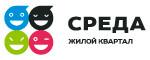 Квартиры комфорт-класса в новостройке Москвы от ЖК «SREDA»