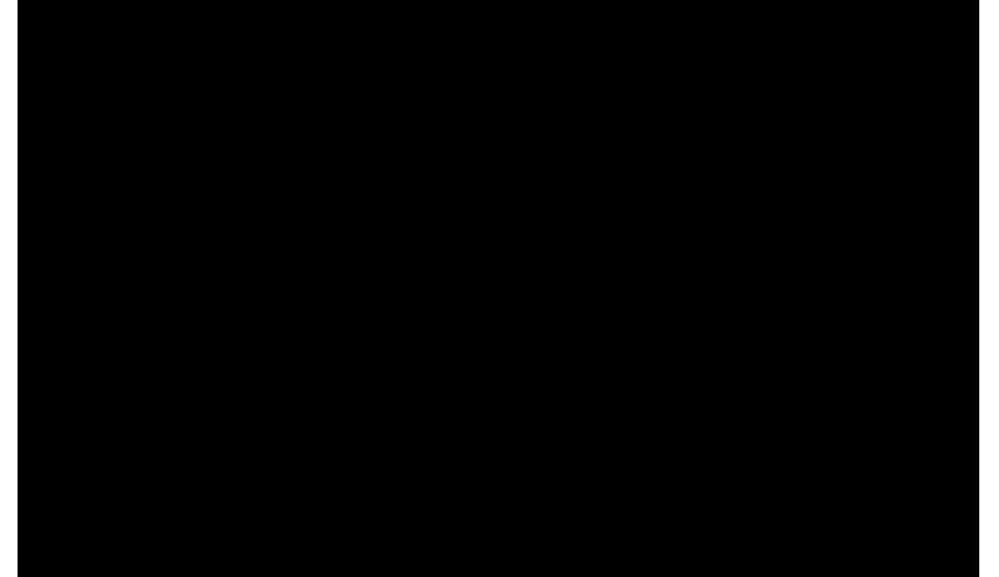 Однокомнатная квартира в Зеленограде. Новостройка ЖК «Мелодия леса» в Подмосковье