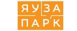 Квартиры в новостройках ВАО Москвы. ЖК «Яуза Парк»