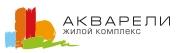 Новостройки Москвы, Балашиха. Жилой комплекс «Акварели»
