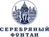 Жилой комплекс бизнес-класса «Серебряный фонтан»
