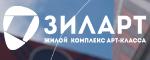 """Квартиры в новостройках Москвы. ЖК """"ЗИЛАРТ"""""""
